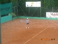 campionati-reg-li-u11-12-_2010-001tn