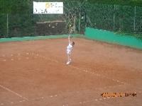 campionati-reg-li-u11-12-_2010-002tn