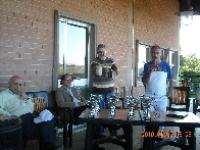campionati-reg-li-u11-12-_2010-006tn