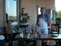 campionati-reg-li-u11-12-_2010-007tn