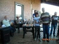 campionati-reg-li-u11-12-_2010-011tn