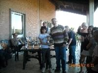campionati-reg-li-u11-12-_2010-012tn