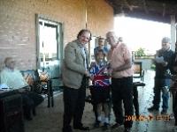 campionati-reg-li-u11-12-_2010-013tn
