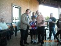 campionati-reg-li-u11-12-_2010-014tn