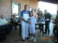 campionati-reg-li-u11-12-_2010-017tn
