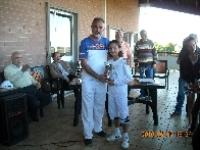 campionati-reg-li-u11-12-_2010-018tn