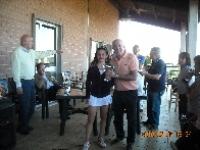 campionati-reg-li-u11-12-_2010-020tn
