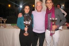 Cena Sociale 2011