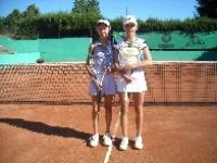 torneo-nike-_2010-003tn