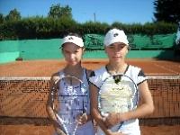 torneo-nike-_2010-004tn