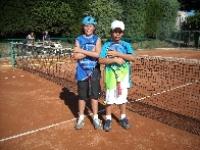 torneo-nike-_2010-005tn