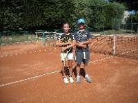 torneo-nike-_2010-007tn