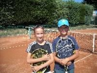 torneo-nike-_2010-008tn