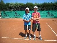 torneo-nike-_2010-009tn