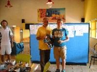 torneo-nike-_2010-011tn