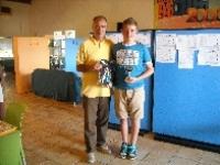 torneo-nike-_2010-012tn
