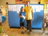 torneo-nike-_2010-016tn