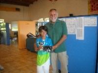 torneo-nike-_2010-018tn