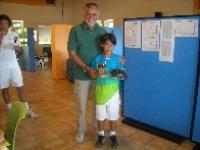 torneo-nike-_2010-019tn