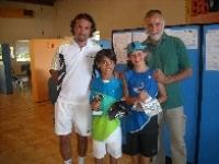 torneo-nike-_2010-020tn